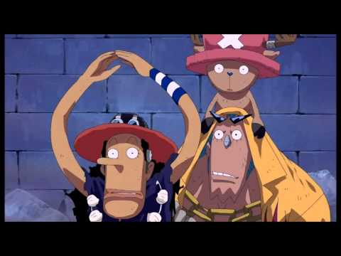ONE PIECE TACTICS 15: BIG EMPEROR HD: Nico Robin