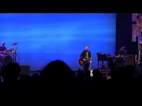 Matthew West - You Are Everything- Live
