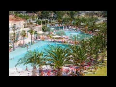 Terme di stigliano doovi - Parco tivoli piscina ...