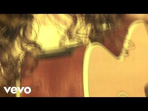 Paula Fernandes – Meu Eu Em Você (2009)