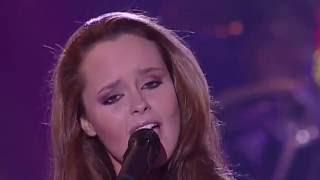 Amor Eterno | Rocío Dúrcal & Shaila Dúrcal