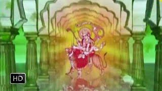 Maiya Khola Na Kewadi || मईया खोल ना केवाड़ी   || Bhojpuri Devi Geet