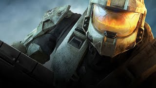 Halo Review