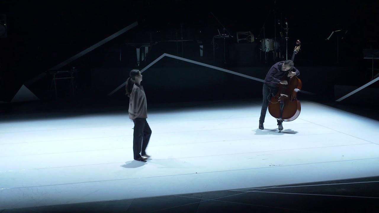 Deep in the Mountains X Pyeongchang Final Showcase - 'Memory'