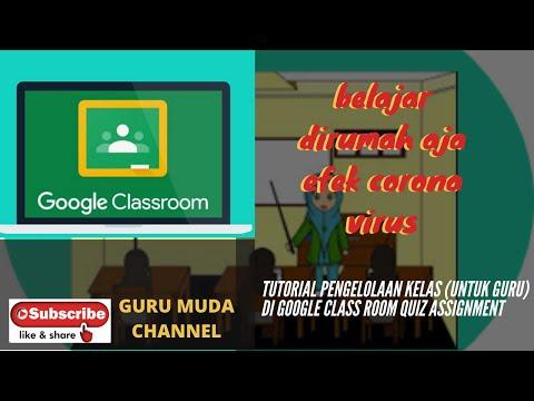 tutorial-google-classroom-quiz-assignment-(penugasan-kuis)-dengan-google-form-soal-pilihan-ganda