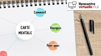Les Rencontres Campus France | Label Qualité FLE