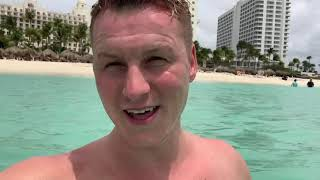 80,000 Subs | Thank You From Aruba