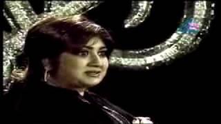 PALAVATTAM MALAYALAM COMEDY SONG : USHA UTHUP