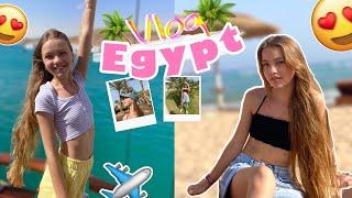 Египет или египетские Мальдивы отель Coral See Sensatori resort