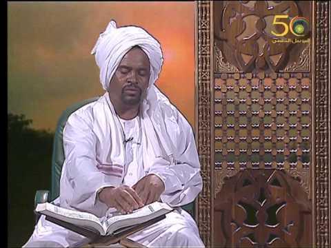 عبد القادر محمد علي