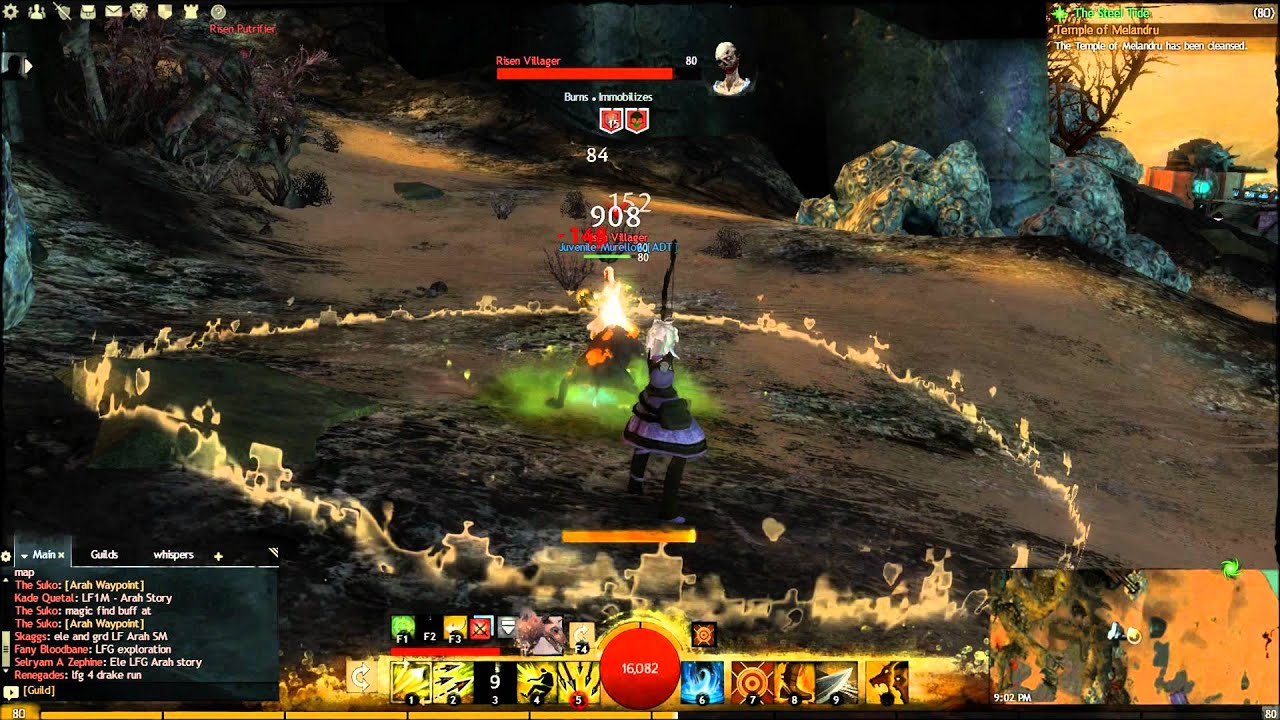 how to play the computer game gw 2 This intense and fun to play game is played in play the best two player games welcome to the new 2pgcom we offer you all the best in online 2 player games and.