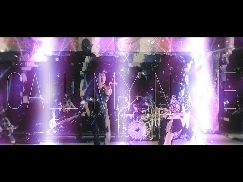 NOCTURNAL BLOODLUST - BREAK THIS FAKE(PV FULL)
