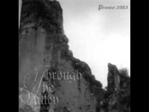 Through the Valley - The Kiss