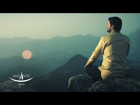 Sami Yusuf – Ya Rasul Allah (Part I)