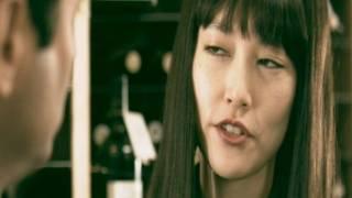 Isabel Coixet: Eine Karte der Klänge von Tokio | Deutscher Trailer HD
