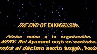 han solo consigue el chico al final de star wars episodio 7