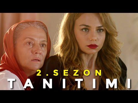 #Zalimİstanbul 2. Sezon Tanıtımı