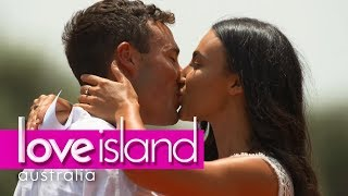 [2.28 MB] 'I knew that you were the one' | Love Island Australia 2018