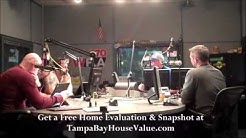 FHA Approved Condos in Tampa Bay and FHA, Conventional, VA Mortgage Loan Limits explained