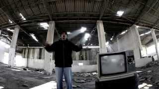 Norm Ender - Çıktık Yine Yollara Klip+Sözler  HD