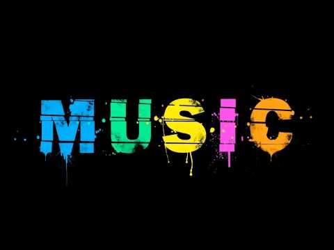 music# 163
