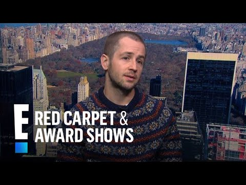 "Michael Angarano Teases Tonight's Brand-New ""This Is Us"" 