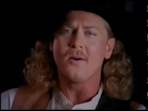 Tracy Lawrence - If The World Had A Front Porch (Official Video)
