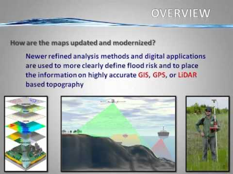 Your role in njny coastal flood map revisions session a youtube your role in njny coastal flood map revisions session a publicscrutiny Gallery