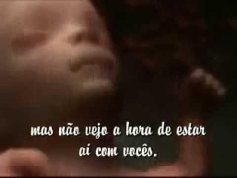 Homenagem Dia Dos Pais Mensagem Bebê Para O Papai Youtube