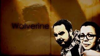 Wolverine - Tučné (filmové) zkazky