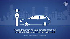 Allianz Guide to Comprehensive Car Insurance, Statewide Insurance