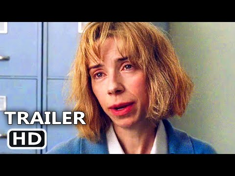 ETERNAL BEAUTY Trailer (2020) Sally Hawkins, Drama, Romance Movie