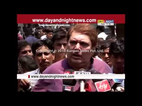 Actor Raza Murad reaction on Salman Khan hit-and-run verdict