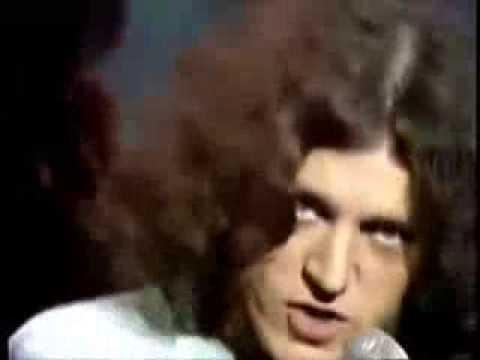 Tom Jones & Joe Cocker IN SYNC Delta Lady (1970)