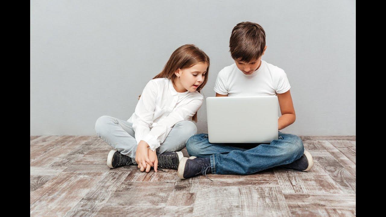 ... KIDS CHAT ROOMS UNDER 13 ROOMS UNDER 13 Kids Chat Rooms Under 13 ...