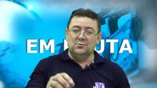 Arnaldo Freitas: Alvará do comercio, denominação de prédio no sitio Canto