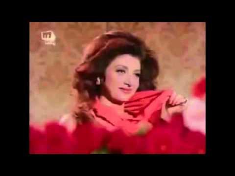 أكثر المشاهد اغراء واثارة في السينما المصرية مشاهد محذوفة 18+ thumbnail