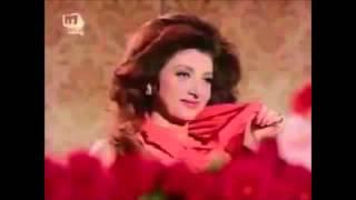 أكثر المشاهد اغراء واثارة في السينما المصرية مشاهد محذوفة 18+