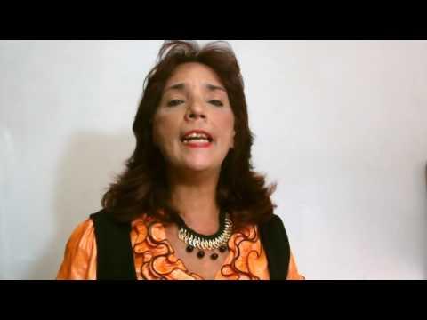 Canción: Los dos gavilanes - Adelis Freites