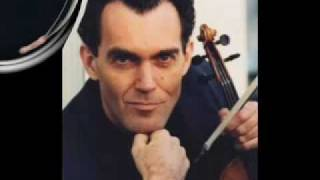 Olivier Charlier/Felix Mendelssohn-Violinkonzert e-moll op.64 3-1