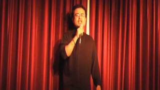 Download Hindi Video Songs - Nashville Kannada Koota -Yugadi 2009 -Babruvahana song by Keshav
