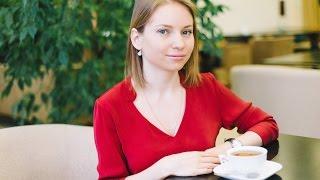Интервью с Еленой Грицак - владельцем свадебного салона la sposa de la rosa