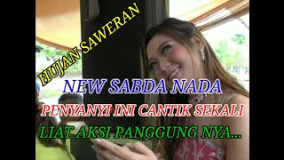 Download Lagu Dangdut Duda Araban Uun Sagita Mp3 Video Gratis