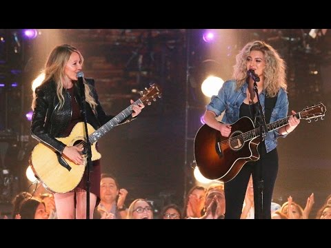 Tori Kelly & Jewel - You Were Meant For Me #GreatestHitsABC