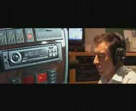 Riviera Radio - The Movie
