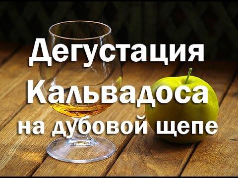 ЯПлакалъ - Разделы -> Кулинария