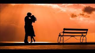 Ich will Dich heute.....   Liebe für immer  !!  ( Disco Fox Version ) ein Leben lang....