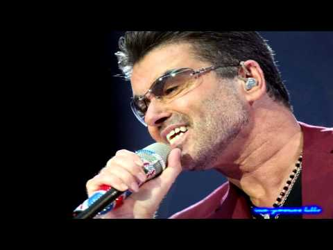 george michael for the heart/ladies and gentlemen