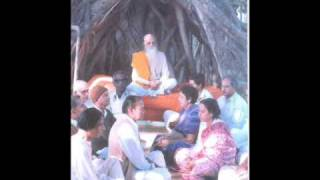 Great speech From Maharishi Vethathiri meditationTamil 1/3