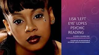 destinys child psychic reading